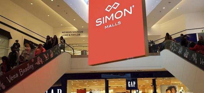 shopping usa